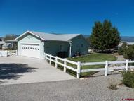 20637 Del Ray Eckert CO, 81418