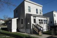 422 Howil Terrace Baltimore MD, 21212