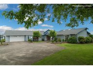 45063 Sw Plumlee Rd Forest Grove OR, 97116