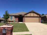 2344 Turtlewood River Rd Midwest City OK, 73130