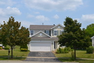 27 Netherlands Drive Antioch IL, 60002
