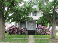 317 Lincoln Street Sayre PA, 18840