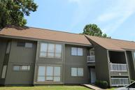 2000 Greens Blvd #5-C 5-C Myrtle Beach SC, 29577