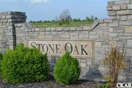 Lot 4 Stone Crest Lane Harrodsburg KY, 40330