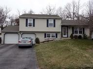 709 St. Johns Place Dallastown PA, 17313