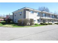 1402 Golden Gate Blvd Unit: G104 Mayfield Heights OH, 44124
