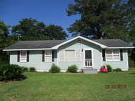 712 11th St Sw Moultrie GA, 31768