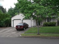 465 72nd St Springfield OR, 97478