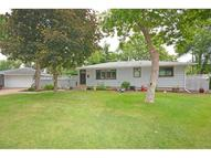 3935 71st Court E Inver Grove Heights MN, 55076