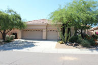7674 E Wingtip Way Scottsdale AZ, 85255