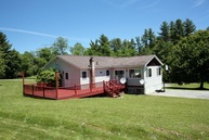 6953 State Route 52 Cochecton NY, 12726