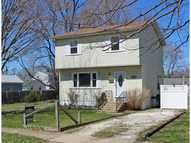2418 Linwood Erie PA, 16510