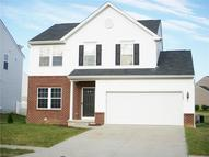 2489 Captens St Northeast Canton OH, 44721