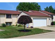 1203 Northway Dr Unit: B-L Painesville OH, 44077