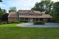 693 Tower Hill Rd. Millbrook NY, 12545