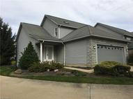 1023 Galsworthy Dr Akron OH, 44313