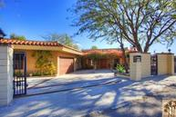 2232 North Vista Grande Palm Springs CA, 92262