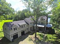 206 Queechy Lake Dr Canaan NY, 12029