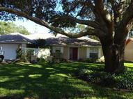 4665 Secret River Trail Port Orange FL, 32129