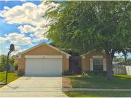 343 Lytton Circle Orlando FL, 32824