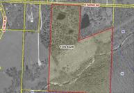 23 Acres East 562nd Road Brighton MO, 65617