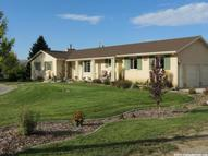 6234 S Old Hwy 191 Malad City ID, 83252