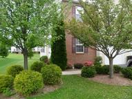 6847 Lincoln Drive Macungie PA, 18062