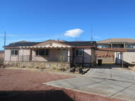 2721 E Riverside Saint George UT, 84790