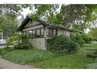 603 Edwards St Fort Collins CO, 80524