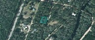 Lot 11 Sheffield Lamont FL, 32336