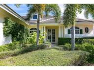 9016 Englewood Court Vero Beach FL, 32963