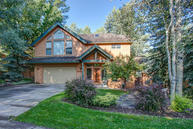 725 Castle Creek Aspen CO, 81611