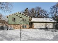 5750 307th Street Stacy MN, 55079