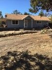 16534 Meadow Rd Montague CA, 96064