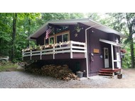 64 Chandler Mountain Rd Bartlett NH, 03812