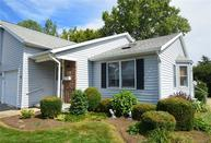 125 Flower Dale Drive Greece NY, 14626