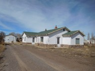 315 South 4th Street South Fork CO, 81154