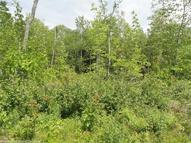 Lot #5-6 Aspen Dr South Thomaston ME, 04858