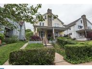 658 Woodcrest Ave Ardmore PA, 19003