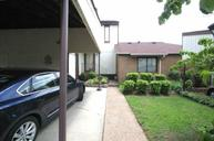 1042 Heritage Dr Madison TN, 37115