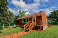 226 3rd Avenue New London MN, 56273