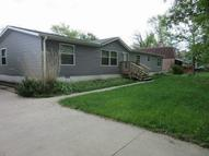 218 North Ok Street Wilber NE, 68465