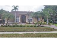 1474 Hampstead Terrace Oviedo FL, 32765