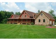 8041 Indian Creek Litchfield OH, 44253