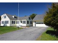 398 Old Lake Shore Rd Gilford NH, 03249