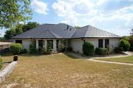 8604 Canyon Crest Road Fort Worth TX, 76179