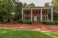 3538 Pebble Beach Drive Martinez GA, 30907