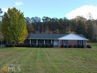 5511 Fosters Mill Rd Cave Spring GA, 30124