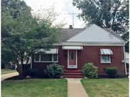 768 Notre Dame Ave Cuyahoga Falls OH, 44221