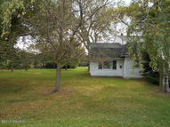 2812 S Stiles Road Scottville MI, 49454